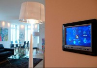 Умная квартира - новый уровень радости и комфорта